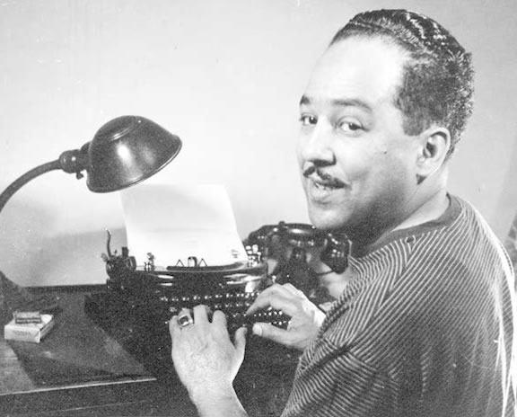 anisfield wolf book awards get to know langston hughes